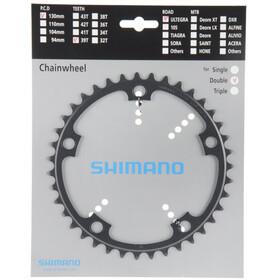 Shimano Ultegra FC-6601 Eturatas, grey